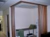 wooden-folding-door45