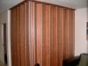 wooden-folding-door46