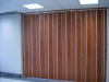 wooden-folding-door47