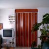 wooden-folding-door-10