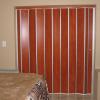wooden-folding-door-15