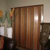 wooden-folding-door-6