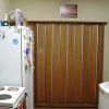 wooden-folding-door-7