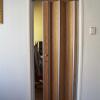 wooden-folding-door20