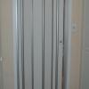 wooden-folding-door23