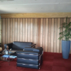 wooden-folding-door25