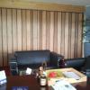 wooden-folding-door26
