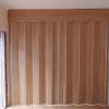 wooden-folding-door28