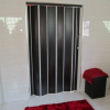 wooden-folding-door31