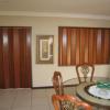 wooden-folding-door36