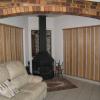 wooden-folding-door37